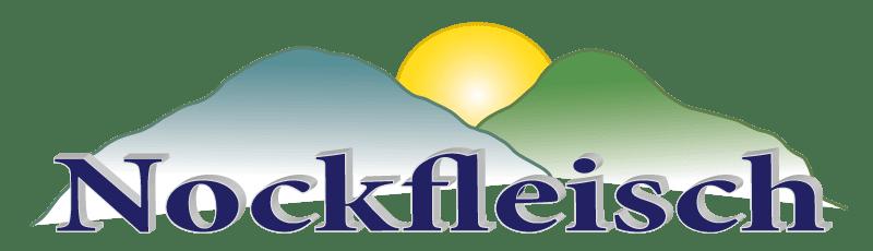 Nockfleisch-Logo