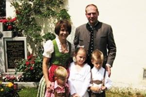 Familie-Muhr
