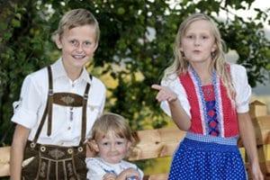 Familie-Rauter-vlg.-Rosenheim