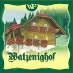 Katzenighof
