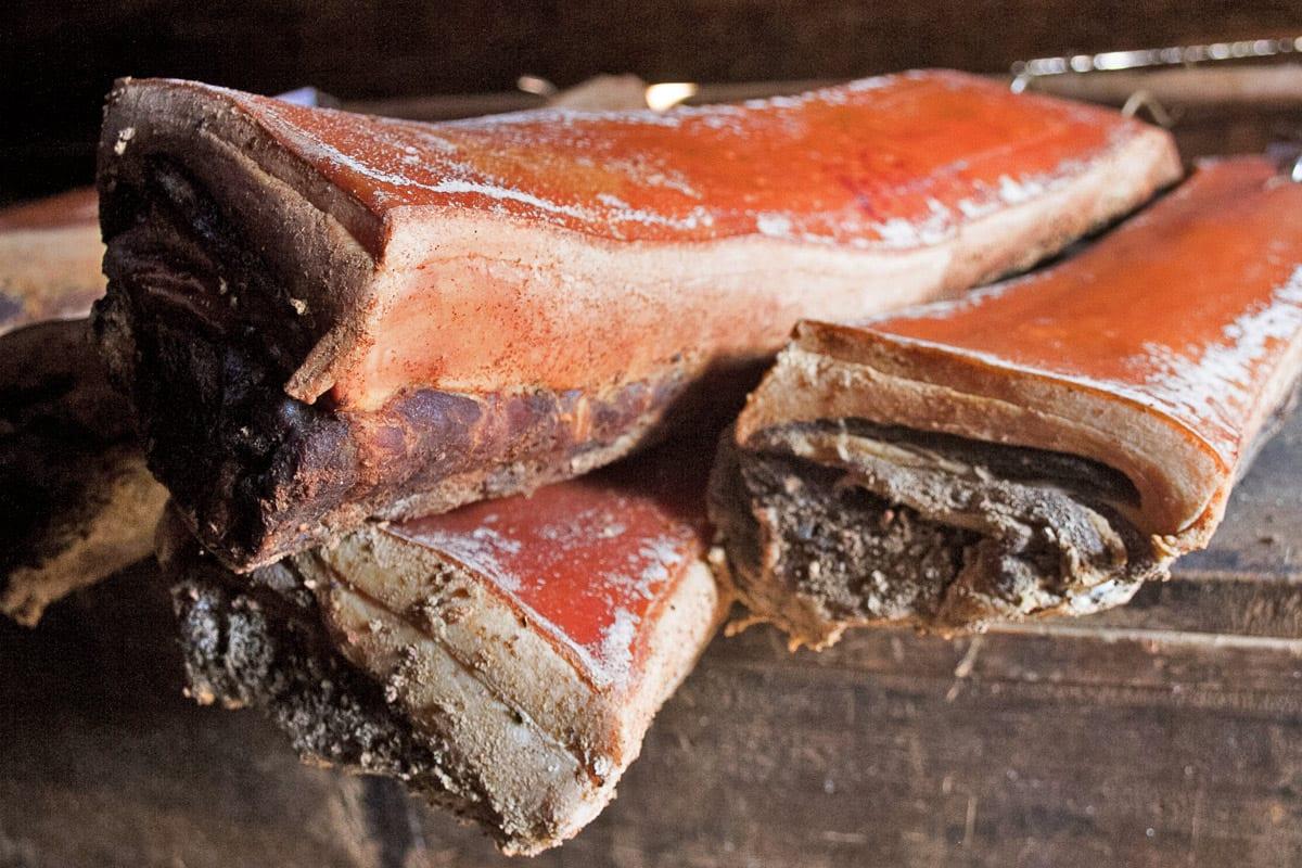 Nockfleisch-Bauchspeck-Regionale-Produkte-baeuerliche-Erzeugung-10