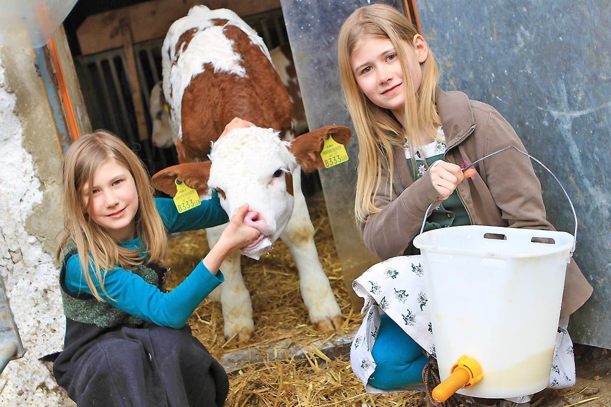 Nockfleisch-Mitglieder-Bergbauern-gute-Tierhaltung-Regionale-Produkte-11