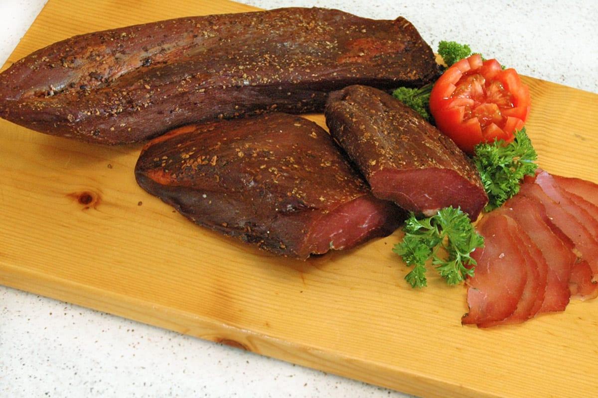 Nockfleisch-Spezialitaeten-Kaiserschinken-Bauernprodukt-3