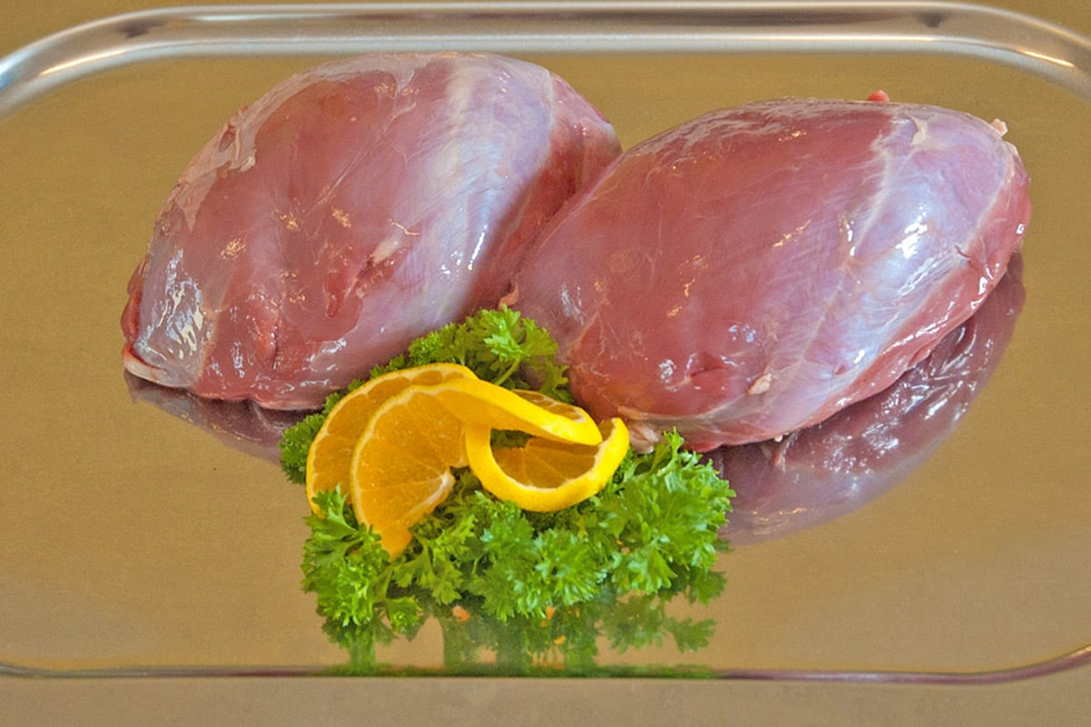 Nockfleisch-Spezialitaeten-Wildfleisch-Bauernprodukt-4