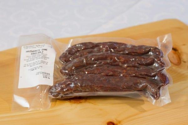 Hartwurst-ohne-Poekelsalz-Nockfleisch-Bauernprodukt-verpackt-1