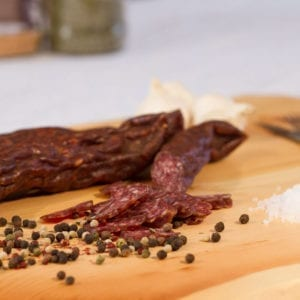 Hartwurst-ohne-Poekelsalz-Nockfleisch-Bauernprodukt-verpackt-3