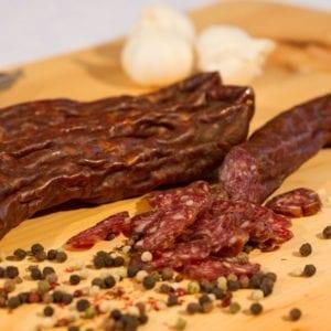 Hartwurst-ohne-Poekelsalz-Nockfleisch-Bauernprodukt-verpackt-6