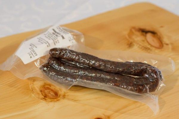 Knabbernocki-ohne-Poekelsalz-Nockfleisch-Bauernprodukt-natuerlich-1