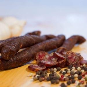 Knabbernocki-ohne-Poekelsalz-Nockfleisch-Bauernprodukt-natuerlich-3