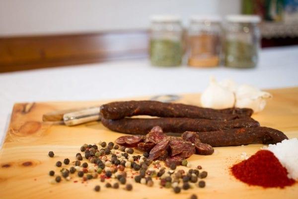 Knabbernocki-ohne-Poekelsalz-Nockfleisch-Bauernprodukt-natuerlich-6
