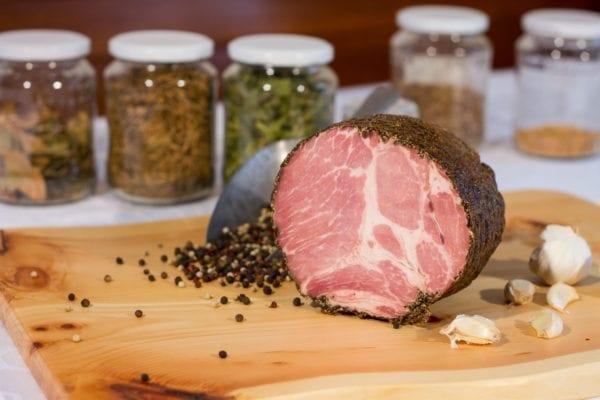 Pfefferschopf-Nockfleisch-Bauernprodukt-natuerlich-1