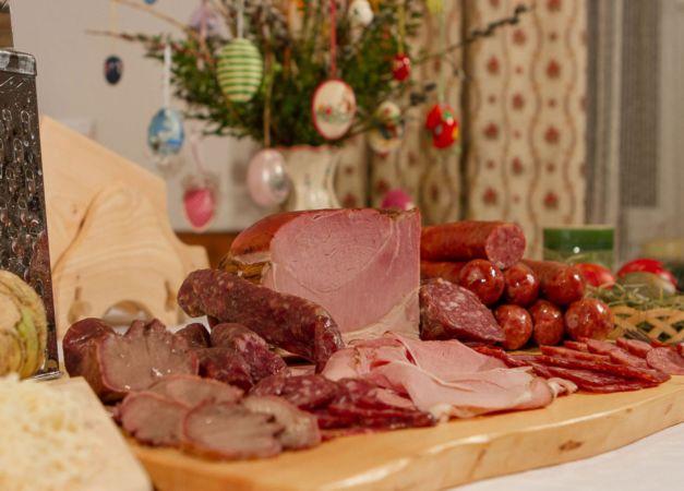 Osterjause-Kaernten-regionale-Produkte-Nockfleisch-Slider